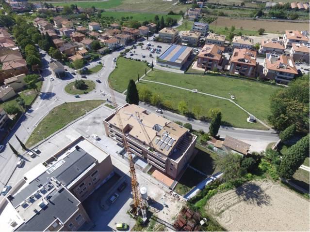 Bilocale Foligno Via Corta Di Colle 11