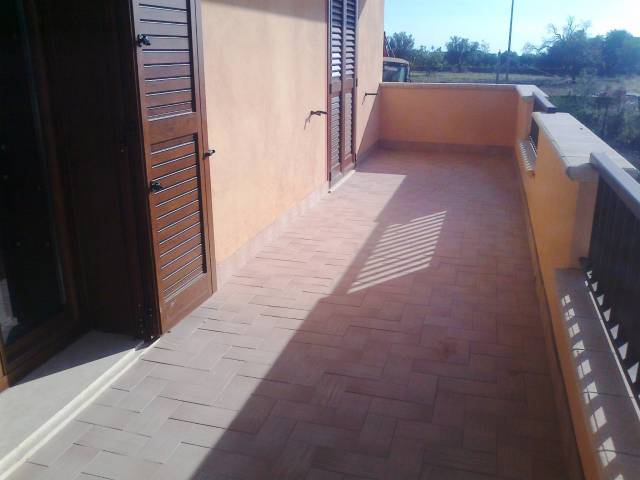 Villa in vendita Rif. 4390155