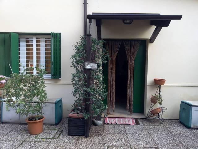 Appartamento in vendita a Castel Bolognese, 4 locali, prezzo € 169.000 | Cambio Casa.it