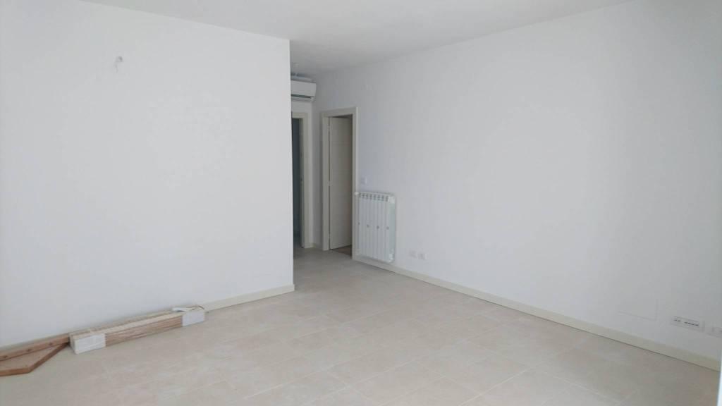 Appartamento in vendita Rif. 7402131