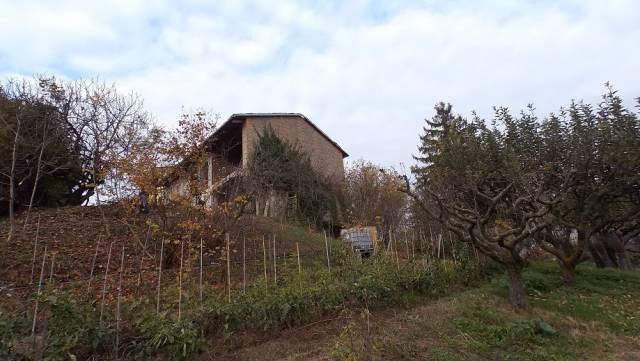 Rustico / Casale da ristrutturare in vendita Rif. 4980423