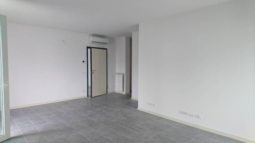 Appartamento in vendita Rif. 7402132