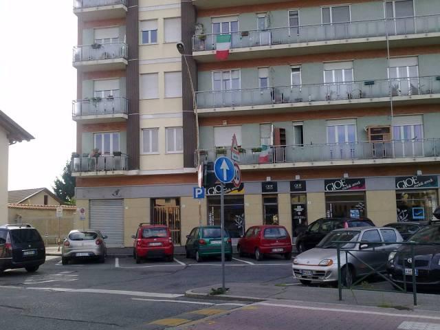 negozio Altro in Vendita a Grugliasco