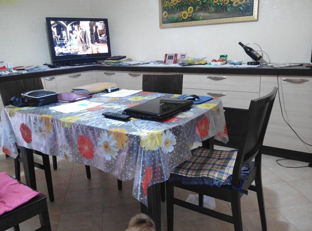 Appartamento in Vendita a Ginosa Semicentro:  5 locali, 116 mq  - Foto 1