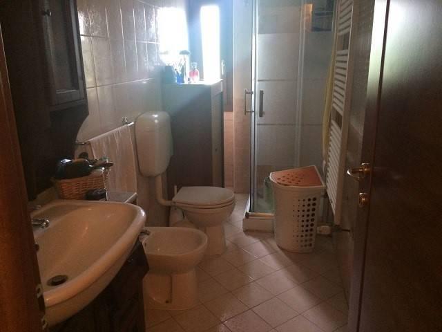Appartamento in vendita a Modena, 4 locali, prezzo € 149.000 | Cambio Casa.it
