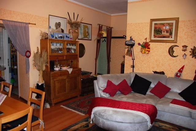 Appartamento quadrilocale in vendita a Trento (TN)