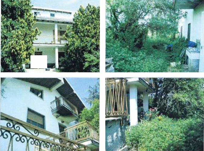 Appartamento in vendita a San Benigno Canavese, 4 locali, prezzo € 38.000 | CambioCasa.it
