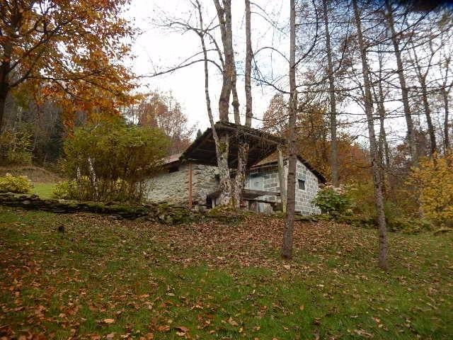 Rustico / Casale da ristrutturare in vendita Rif. 4907248