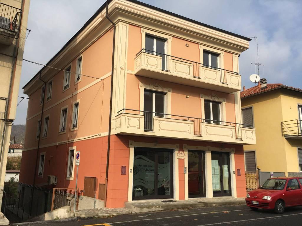 Appartamento in ottime condizioni in vendita Rif. 4340598
