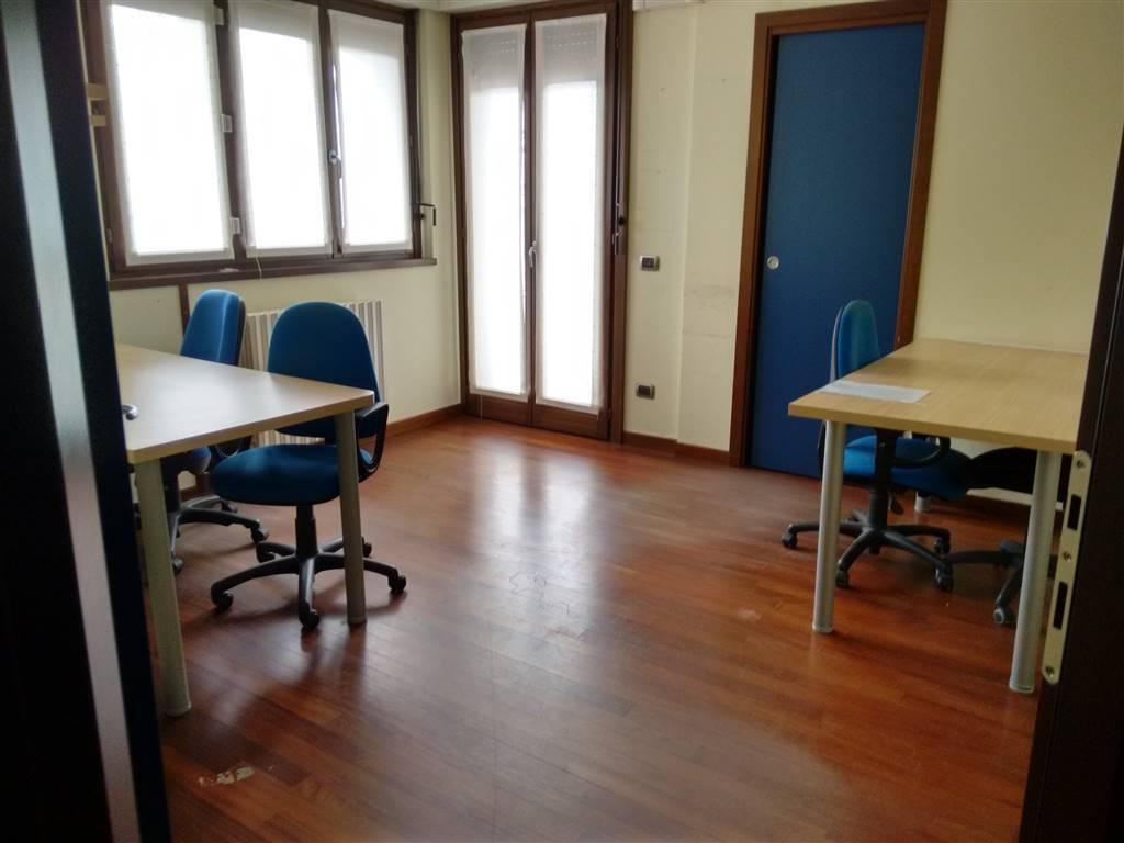 Ufficio Rif. 4247040