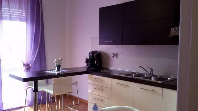 Appartamento in ottime condizioni in vendita Rif. 4884015