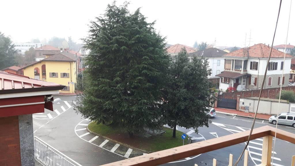 Appartamento in vendita a Trecate, 2 locali, prezzo € 42.000 | PortaleAgenzieImmobiliari.it