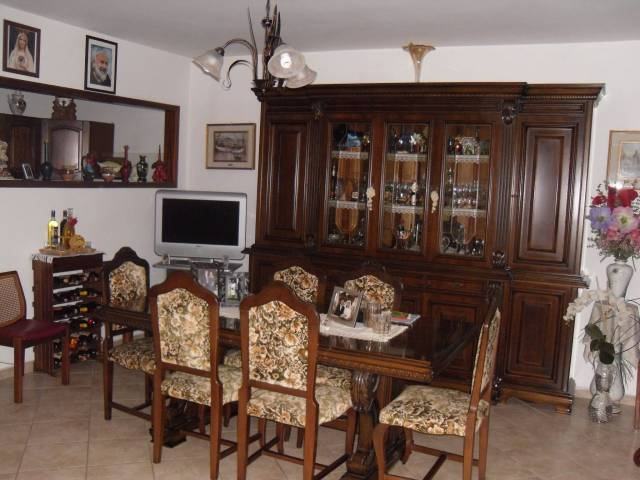 Casa Indipendente in ottime condizioni in vendita Rif. 4468763