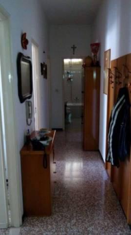 Appartamento in buone condizioni in vendita Rif. 4320228