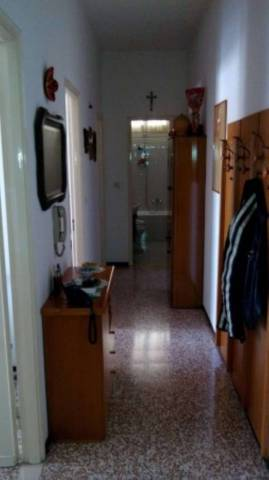 BILOCALE CARBONARA TICINO (PV)
