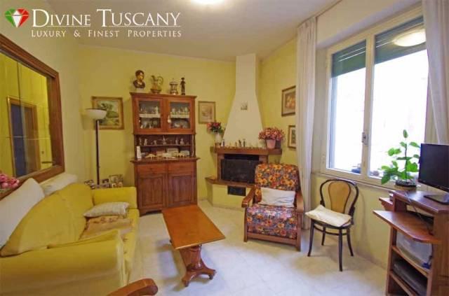 Casa Indipendente in buone condizioni in vendita Rif. 4200963