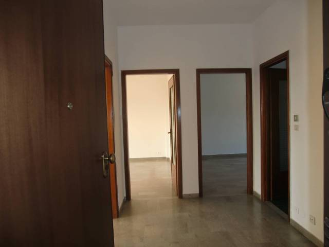 Grazioso appartamento in zona centrale