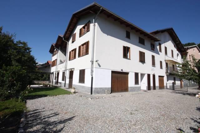 Appartamento in vendita Rif. 4986459