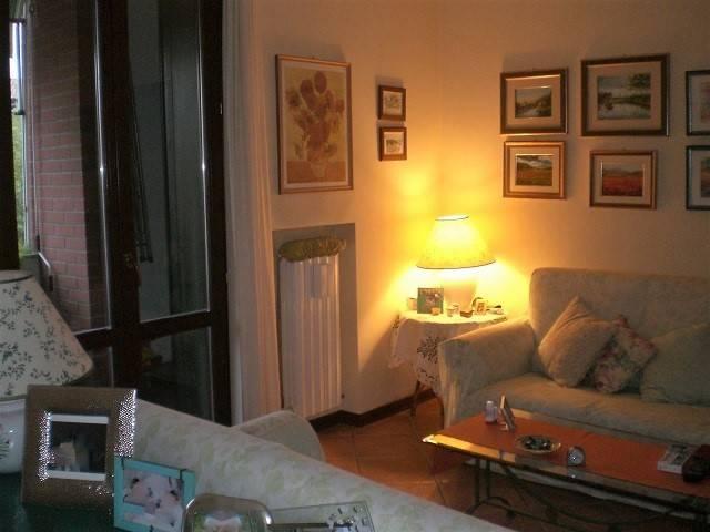 Appartamento in vendita a Spilamberto, 4 locali, prezzo € 159.000   Cambio Casa.it