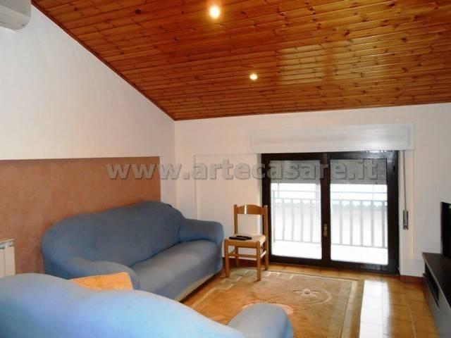 Appartamento in vendita a Busto Garolfo, 3 locali, prezzo € 105.000 | PortaleAgenzieImmobiliari.it