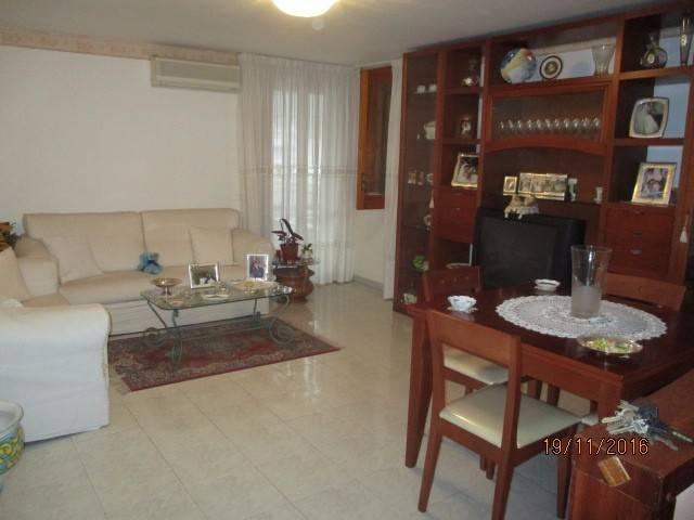 Appartamento in vendita a Castel San Giorgio, 3 locali, prezzo € 90.000 | Cambio Casa.it