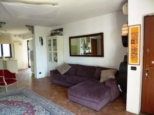 Villa in vendita a Travacò Siccomario, 4 locali, prezzo € 260.000 | Cambio Casa.it