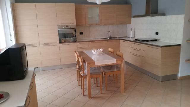 Appartamento in vendita a Mondovì, 4 locali, prezzo € 205.000 | Cambio Casa.it