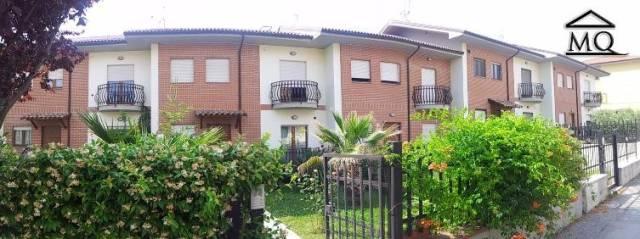 Villa-Villetta Vendita Isernia