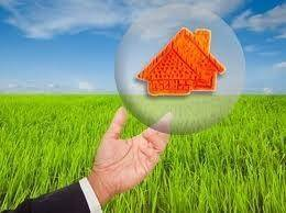 Terreno Commerciale in vendita Rif. 8693294