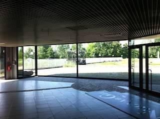 Negozio / Locale in vendita a Argelato, 6 locali, prezzo € 850.000 | Cambio Casa.it