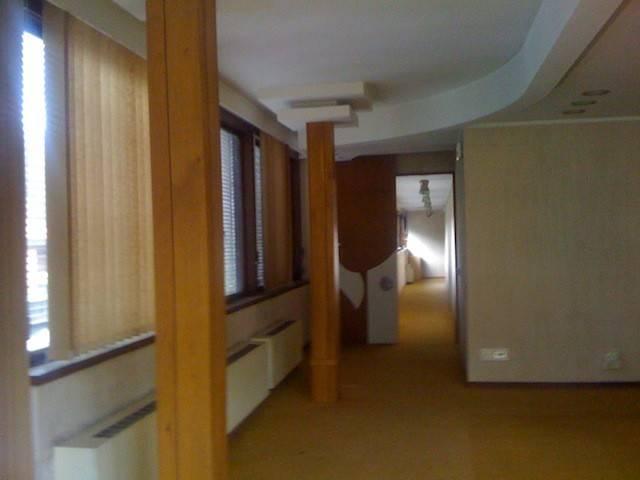 Laboratorio in vendita a Impruneta, 1 locali, prezzo € 315.000   Cambio Casa.it
