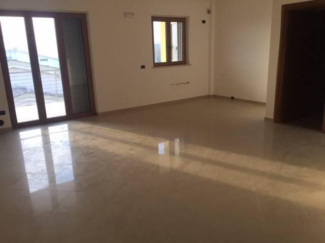 Appartamento in vendita Rif. 4289097