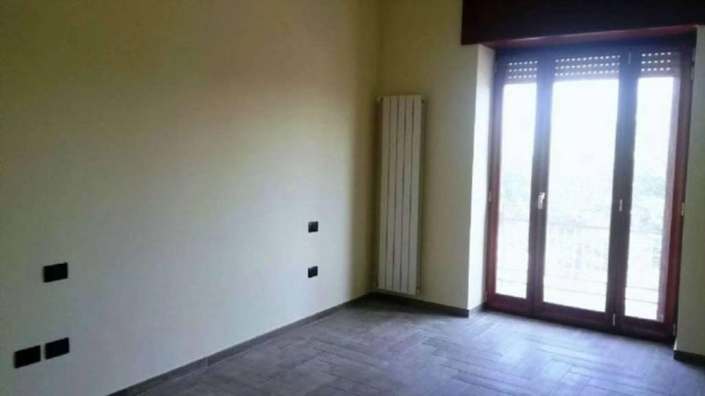 Appartamento in ottime condizioni in vendita Rif. 7359726