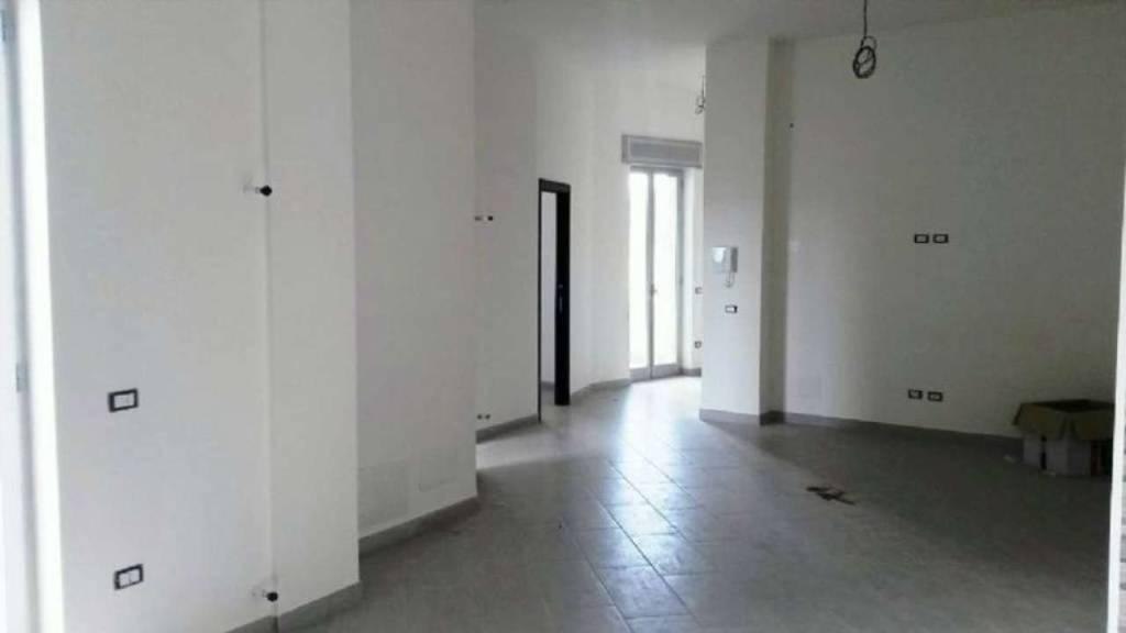 Appartamento in vendita Rif. 7359706