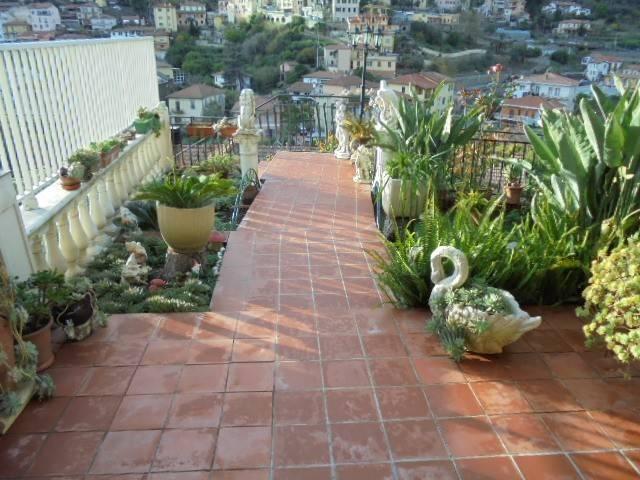 Villa in vendita a San Biagio della Cima, 6 locali, prezzo € 285.000 | CambioCasa.it