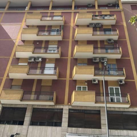 Attico / Mansarda in vendita a Bari, 5 locali, prezzo € 360.000 | Cambio Casa.it