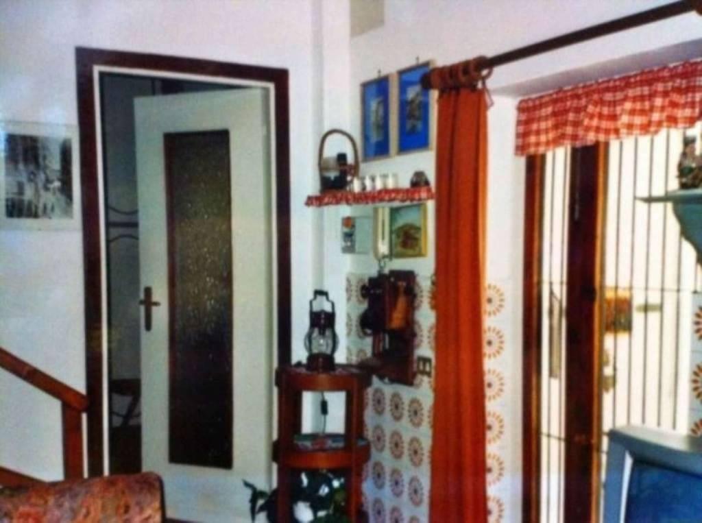 RIF. 3562 - Sori - Canepa - Dependance-appartamento di 60 mq