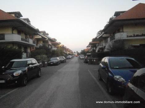 Attico / Mansarda in vendita a Giugliano in Campania, 2 locali, prezzo € 135.000 | PortaleAgenzieImmobiliari.it
