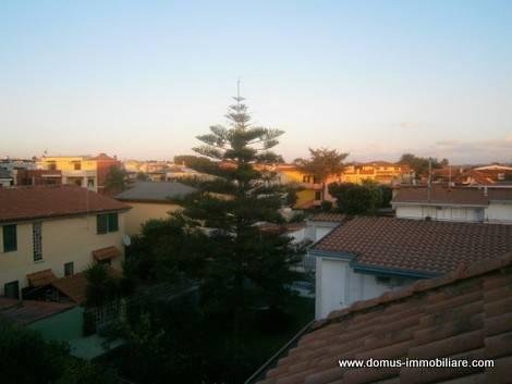 Attico / Mansarda in vendita a Giugliano in Campania, 2 locali, prezzo € 145.000 | PortaleAgenzieImmobiliari.it