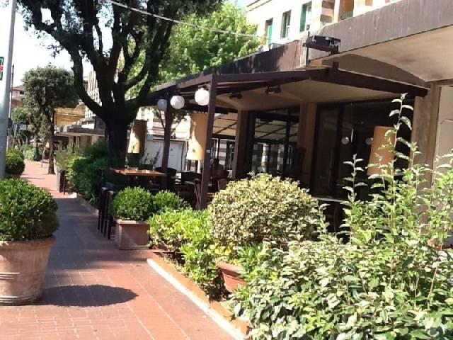 Negozio / Locale in vendita a Montecatini-Terme, 4 locali, prezzo € 450.000 | Cambio Casa.it