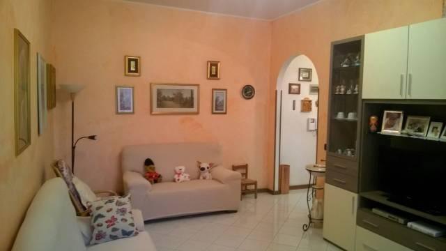 Appartamento in vendita a Casalecchio di Reno, 4 locali, prezzo € 195.000   Cambio Casa.it