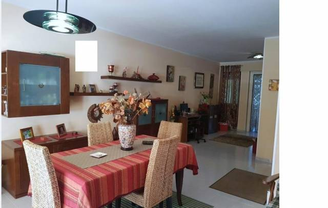 Villa-Villetta Vendita Santa Maria Imbaro