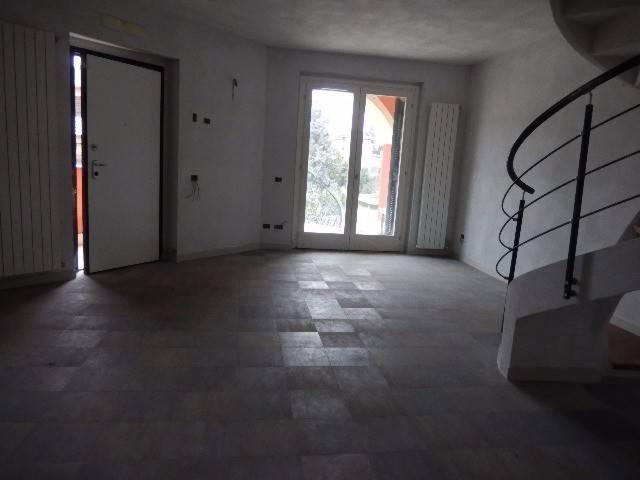 Attico / Mansarda in vendita Rif. 4290045