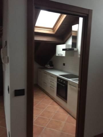 Appartamento in affitto Rif. 4459652
