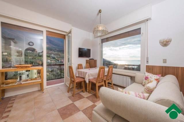 Appartamento in vendita a Malcesine, 2 locali, prezzo € 169.000 | Cambio Casa.it