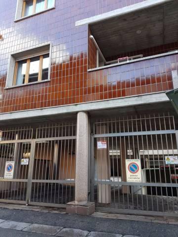 novara vendita quart: novara sacro cuore immobiliare-centro-s.n.c.
