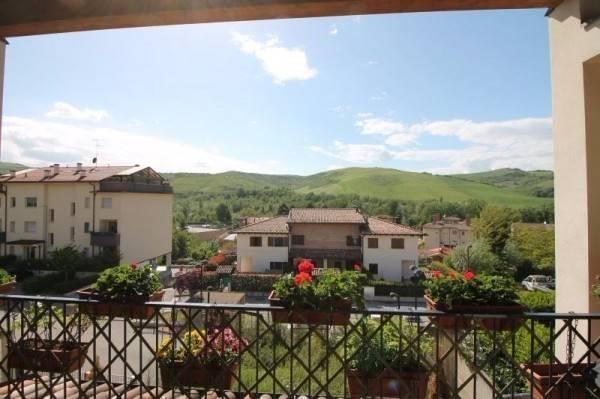 Appartamento in vendita a Ozzano dell'Emilia, 5 locali, prezzo € 250.000 | Cambio Casa.it
