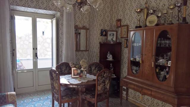 Appartamento  in Vendita a Sorrento