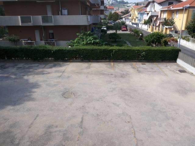 Bilocale Montesilvano Via Lazio 12