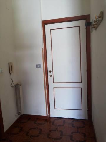 Bilocale Montesilvano Via Lazio 13
